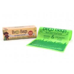 Beco pack 300 bolsas